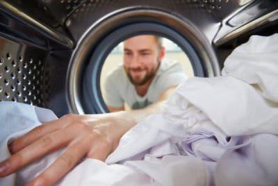 מכונת כביסה אלקטרולוקס – הטובות ביותר לשנת 2021