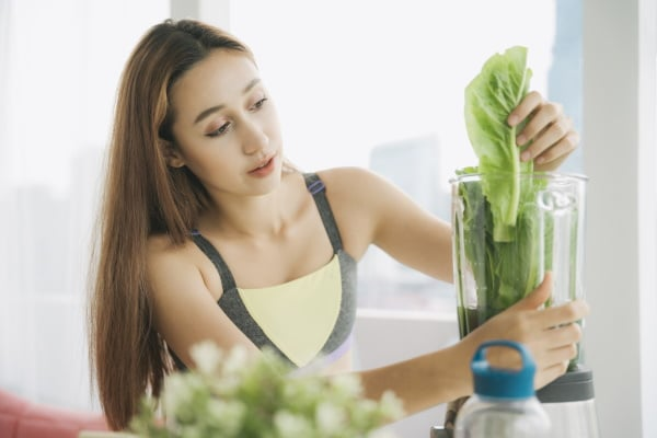 קוצץ ירקות חשמלי מומלץ – הטובים ביותר 2021